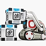 For 7-Year-Olds: Anki Cozmo