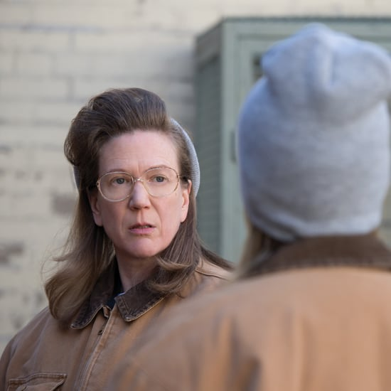 Why Are Barb and Carol in Prison on Orange Is the New Black?