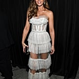 Kate Beckinsale at the 2019 Golden Globes Afterparty