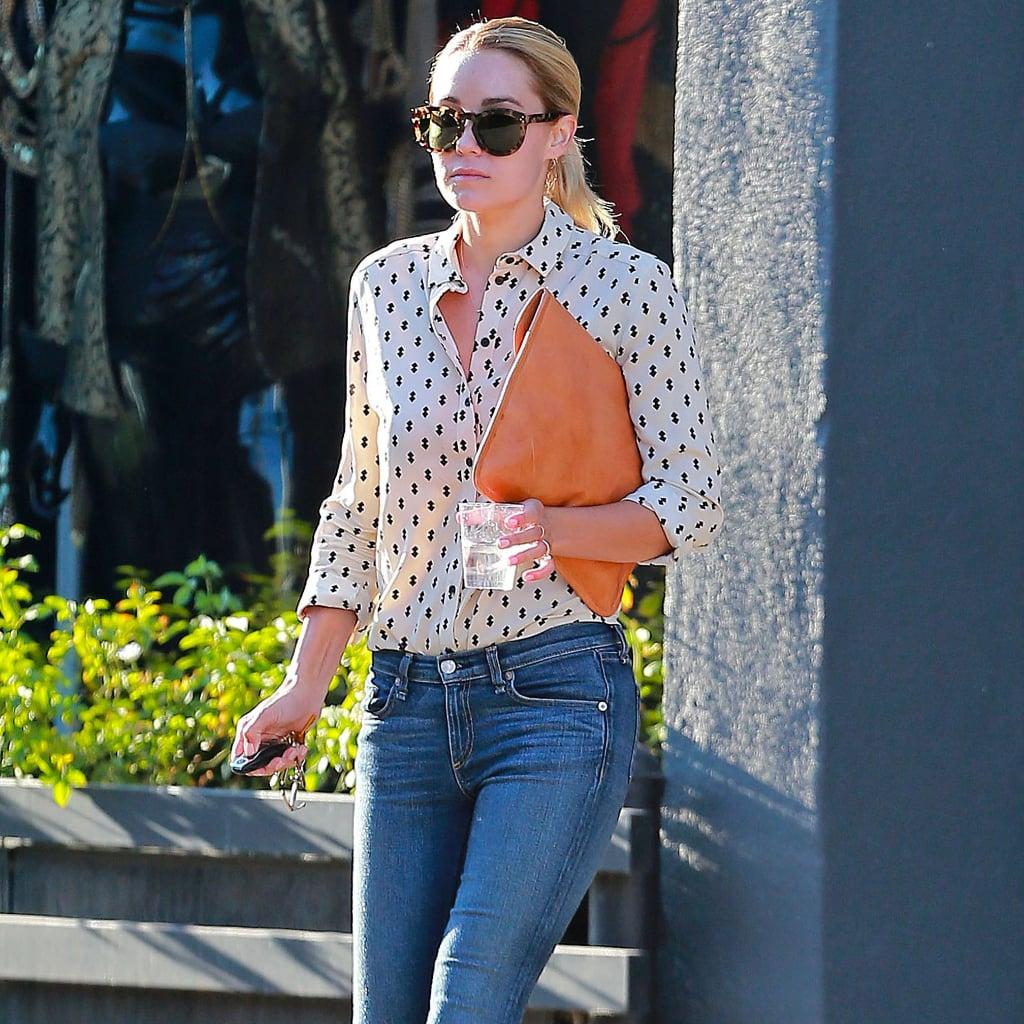 Buy Conrad Lauren jeans fashion pictures pictures trends