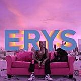 ERYS (Deluxe) by Jaden