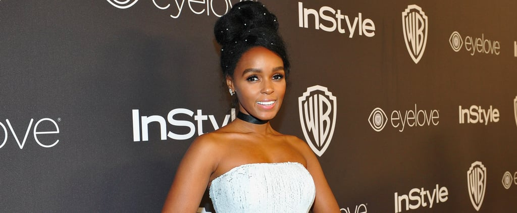 15 Things You Should Know About Moonlight Star Janelle Monaé
