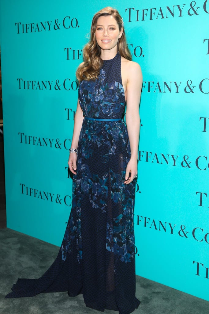 Gwyneth, SJP, and Kate Hudson Sparkle at Star-Studded Tiffany & Co. Ball