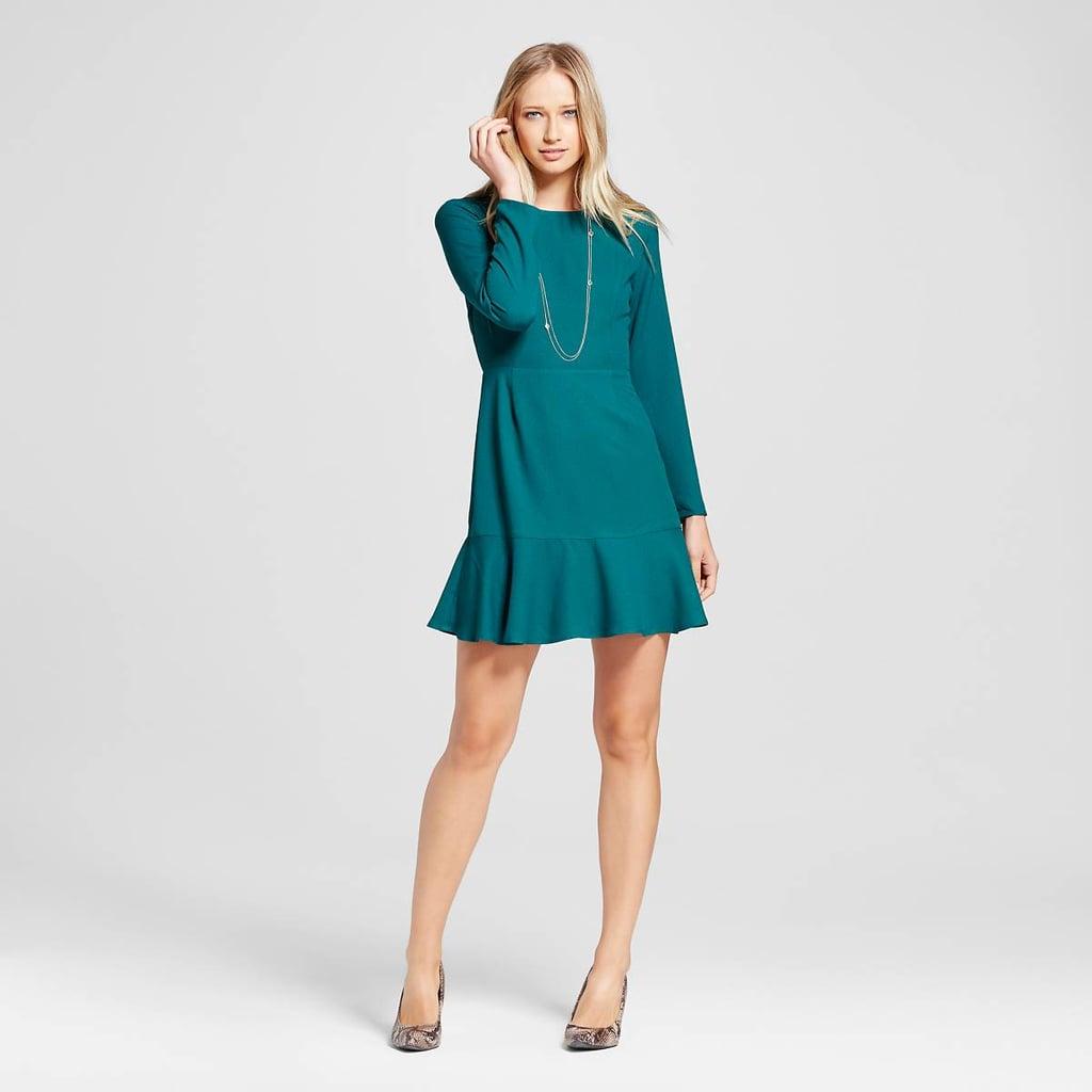 Target Clothes Fall 2017 | POPSUGAR Fashion