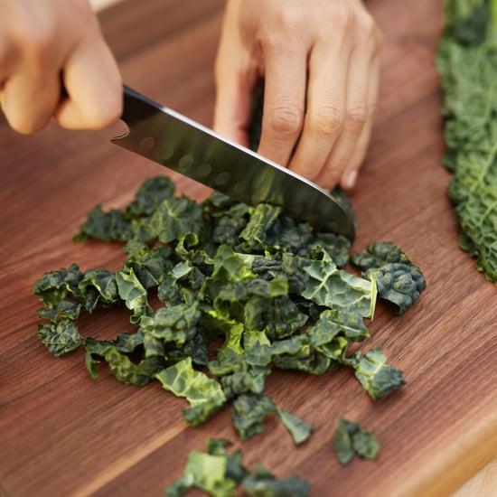 Comment Manger Plus de Légumes Pour Perdre du Poids?