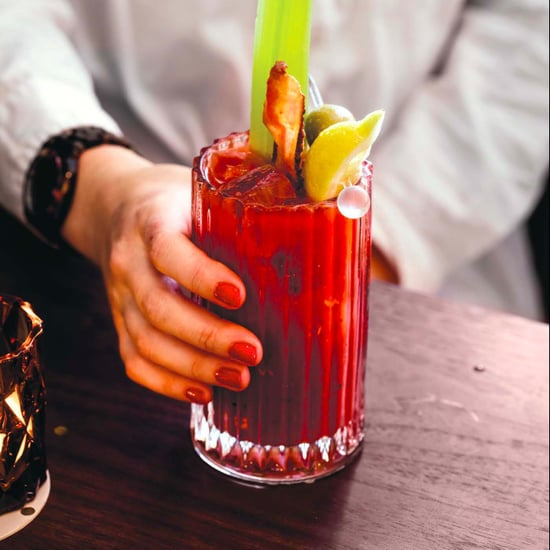 What Is the History of the Bloody Mary?