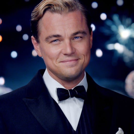 Leonardo DiCaprio Movie Quotes Quiz