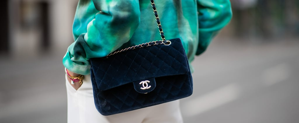 The Best Luxury Fashion Brands to Buy and Sell Used