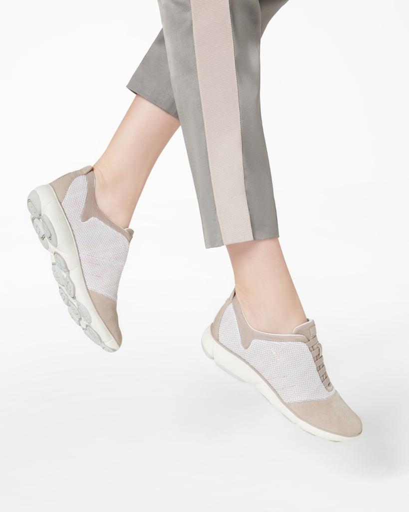 حذاء Nebula Slip-ons، بسعر 550 درهم إماراتي/ريال سعودي من جيوكس