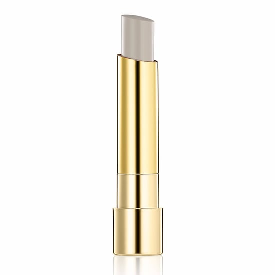 Stila Color Balm Color Calm Lipstick