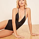 Reformation Cindy One-Piece