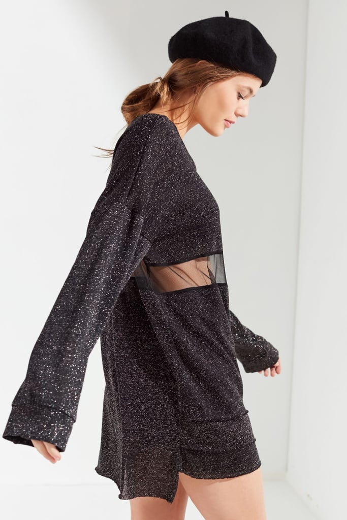15 New Pieces From Urban Outfitters That Will Totally Transform Your Wardrobe