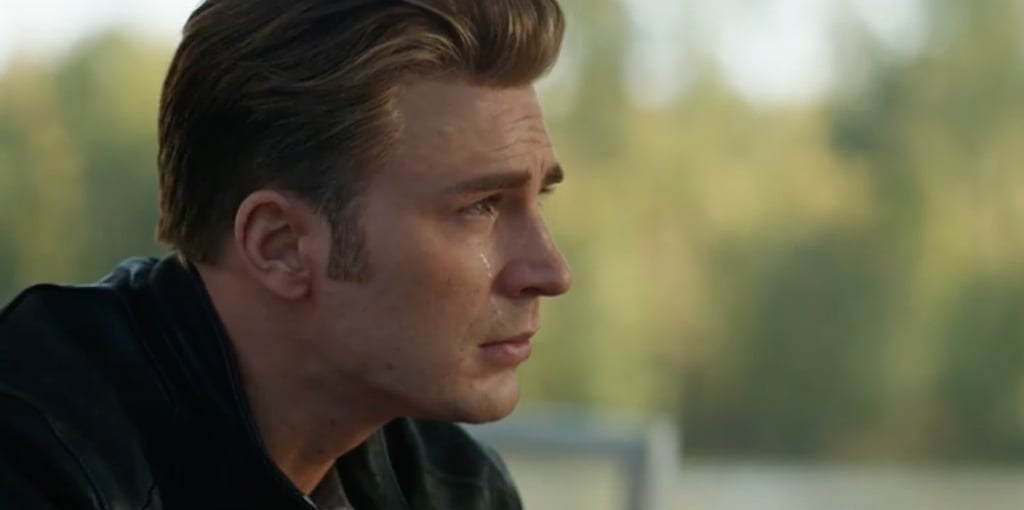 Avengers 4: Endgame Trailer Funny Tweets and Reactions