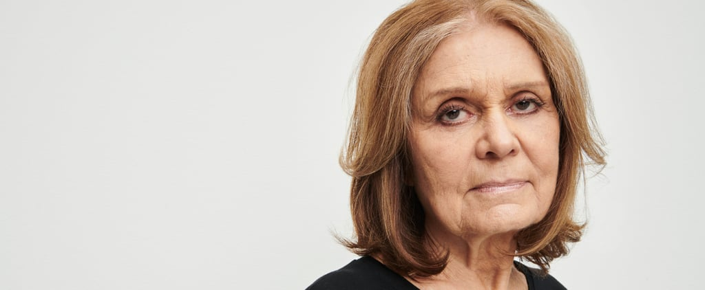 The Lipstick Lobby Balm Gloria Steinem