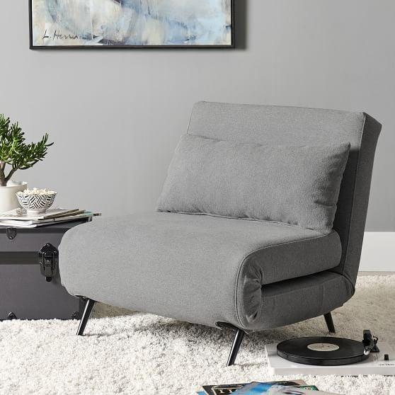 Dawson Sleeper Chair