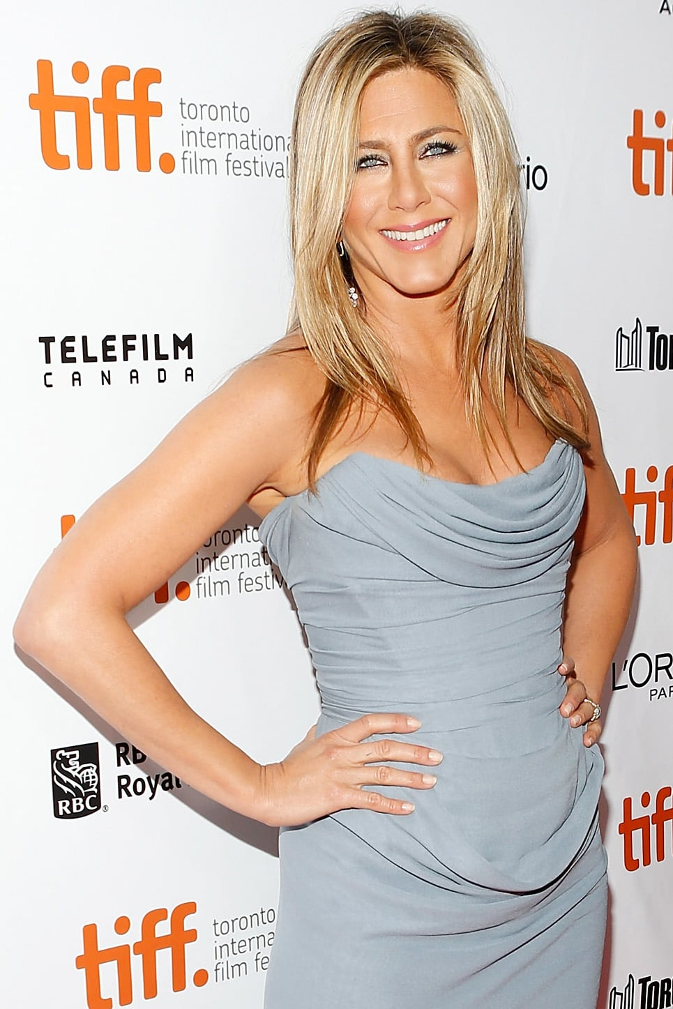 Jennifer Aniston will star in Cake, an indie about a woman who becomes fascinated with the suicide of another woman in her chronic-pain group.