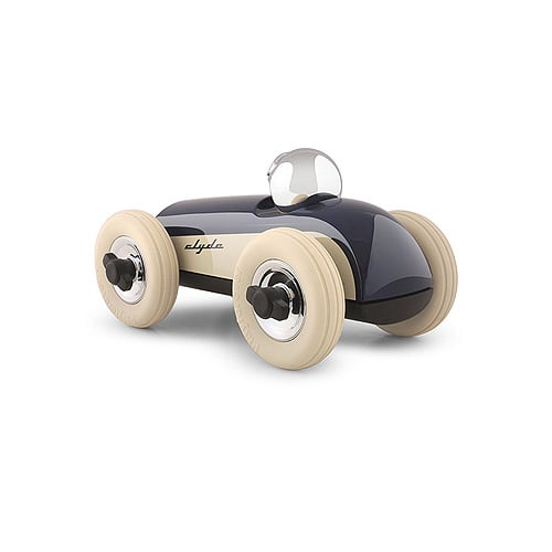 For 1-Year-Olds: Playforever Race Car