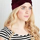 Ana Accessories Inc Breath of Fresh Flair Hat ($25)
