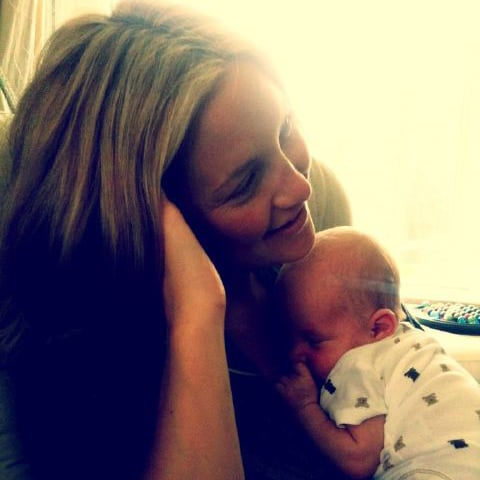 Best Celebrity Baby Pictures of 2011