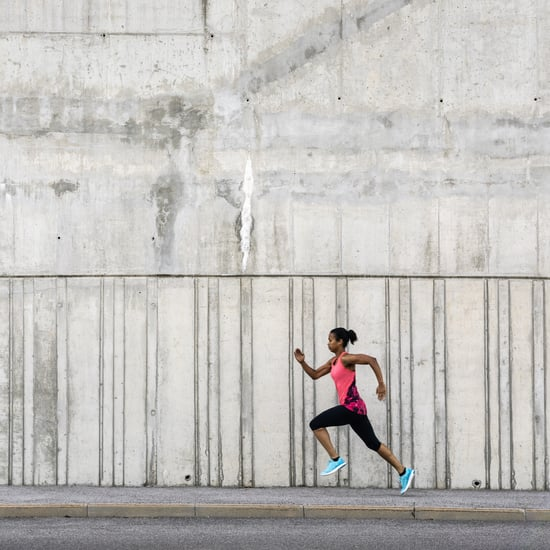 How Much Weight Can I Lose by Running?