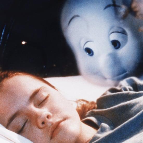 Halloween Movies For Kids on Netflix