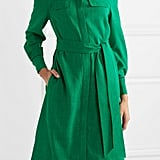 Melania's Exact Dress
