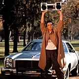 Lloyd Dobler From Say Anything