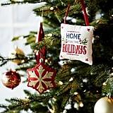 Wondershop Ornaments