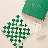 Printworks Chess Set