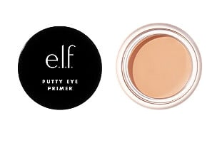 Putty Eye Primer in Rose