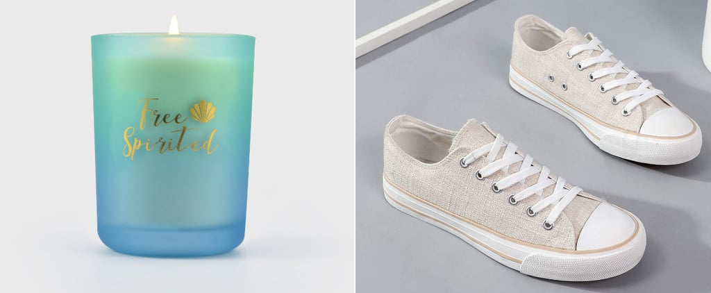 Best Gifts For 18-Year-Olds