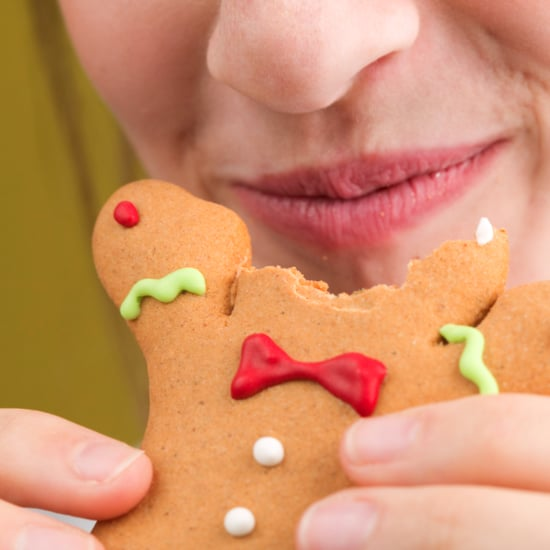 Remedies For When You Have Overindulged