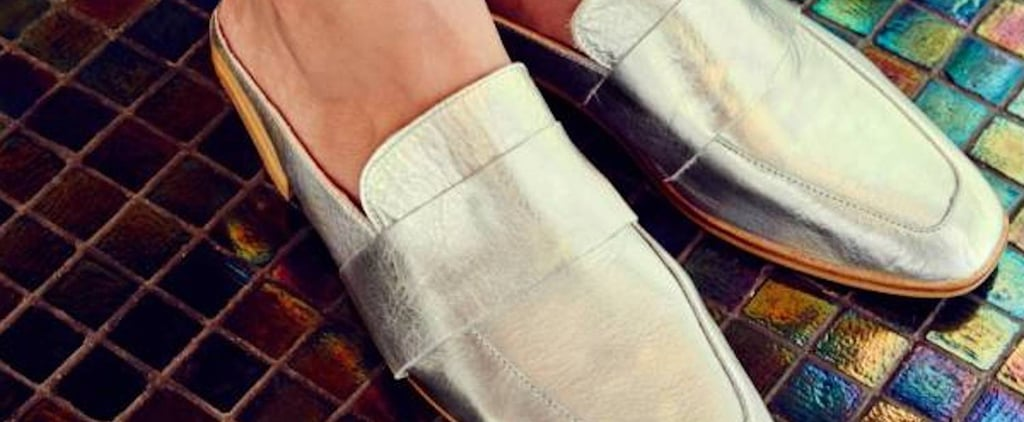 Best Flats From Nordstrom 2018