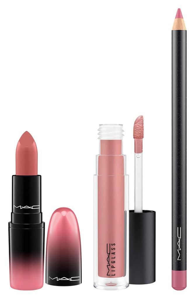 MAC Love Me Lip Kit