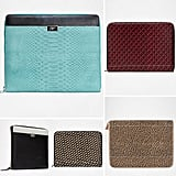 Diane von Furstenberg Tablet and Laptop Cases