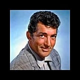 """Ain't That a Kick in the Head"" by Dean Martin"