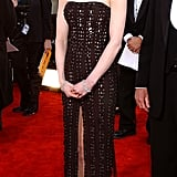 Nicole Kidman in January 2002
