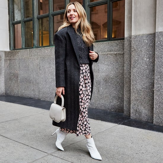 Best Work Shoes For Women at Banana Republic