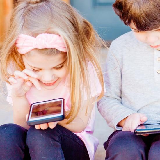 فيسبوك تطلق 10 نصائح لمساعدة الأهل في الحفاظ على أمان أطفاله