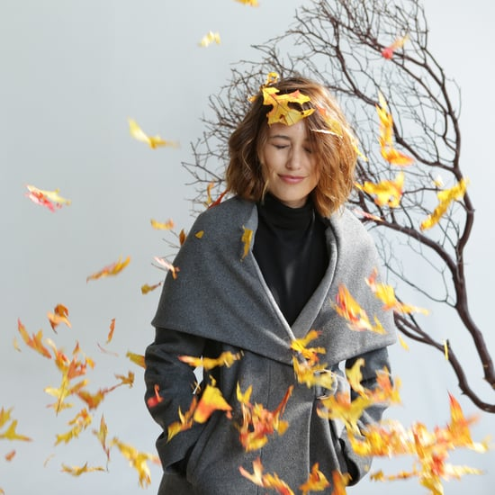 Why Fashion Girls Love Fall