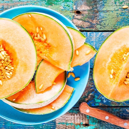 Why Rockmelon Causes Deadly Outbreaks