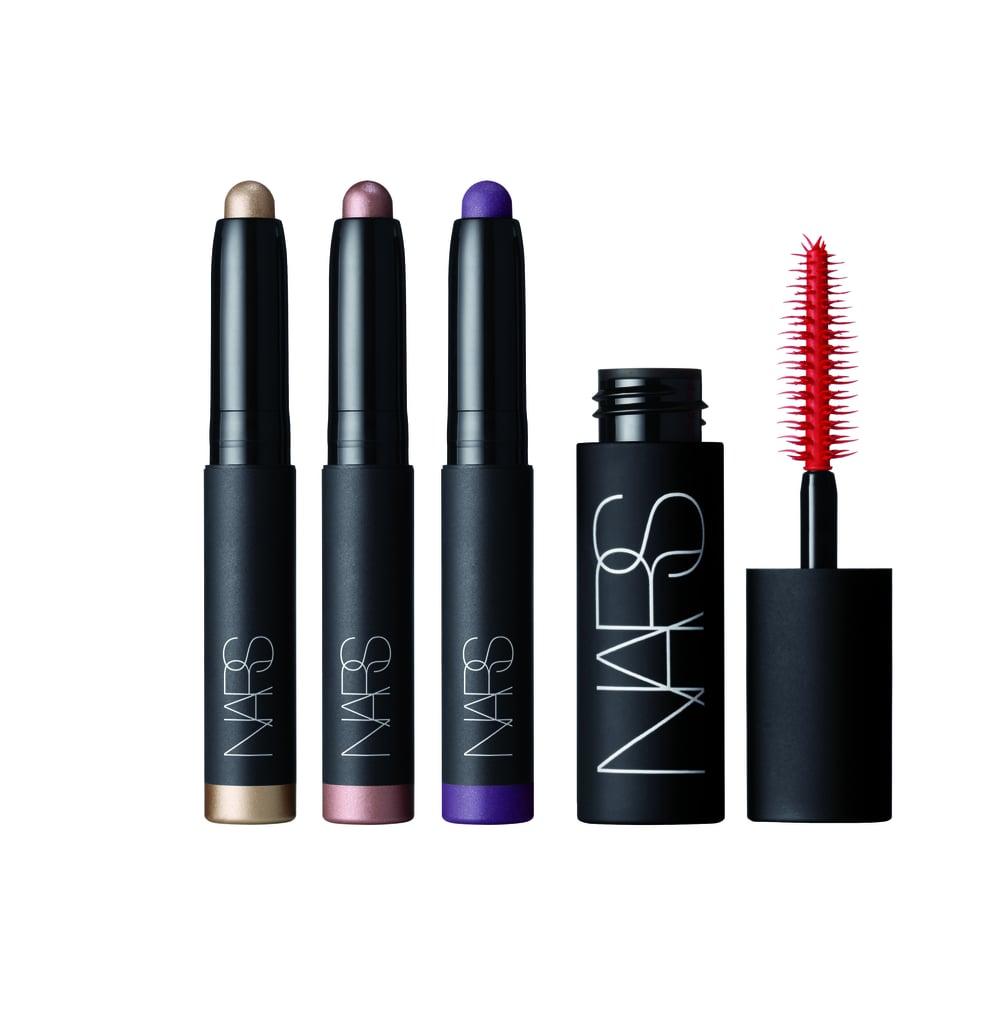 Nars Cosmetics x Sarah Moon Shadow Side Eye Set