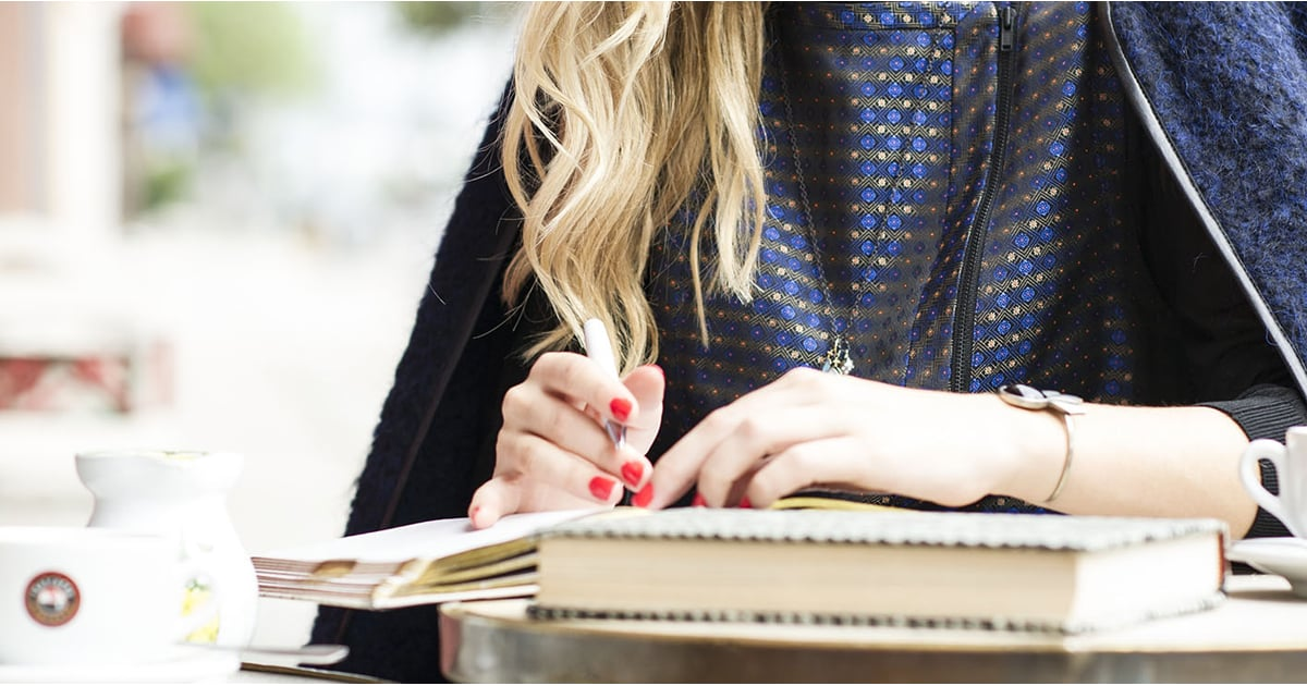 How to Make My Resume Better | POPSUGAR Career and Finance