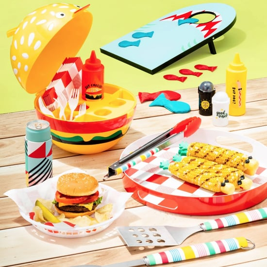 Target New Backyard Sun Squad Summer Products 2019