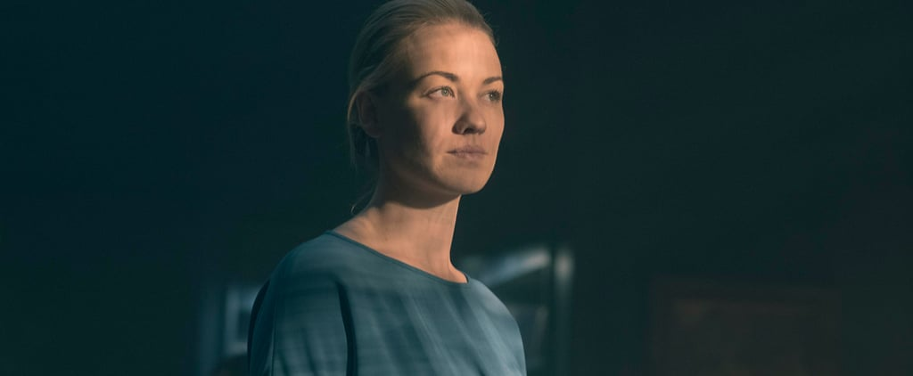 Why Serena on The Handmaid's Tale Is So Unlikable