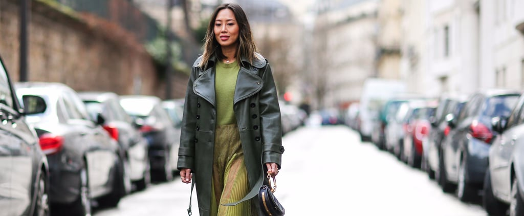 10 Coats That Are Worth the Money