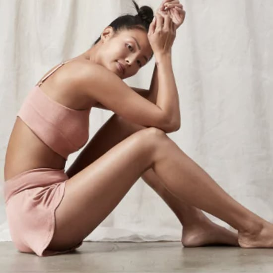 Athleta Launches New Sleepwear Brand