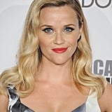 Reese Witherspoon as Madeline Martha Mackenzie