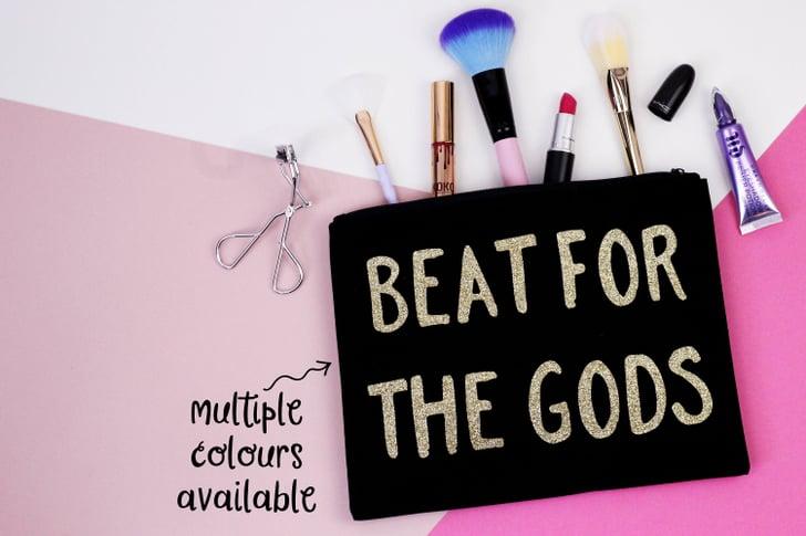 Makeup Bag Gifts For Rupaul S Drag Race Fans Popsugar