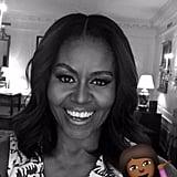 Michelle Obama: michelleobama